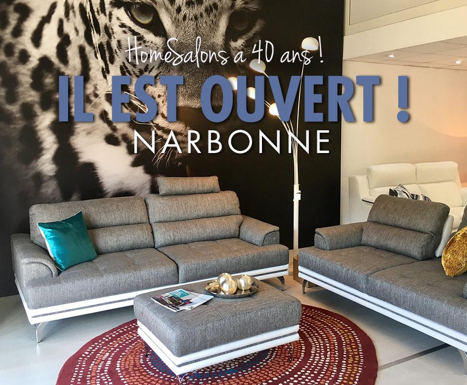 magasin de meuble narbonne excellent magasin de meuble narbonne with magasin de meuble narbonne. Black Bedroom Furniture Sets. Home Design Ideas