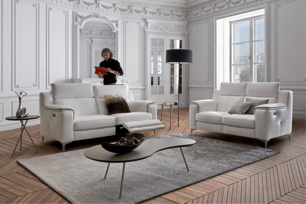 SalonHomesalons Petit Pour Quel Canapé Choisir Votre Tl1uKJc35F