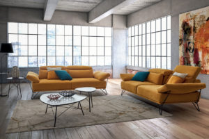 Déco style industriel : Comment l\'adopter ? - Homesalons