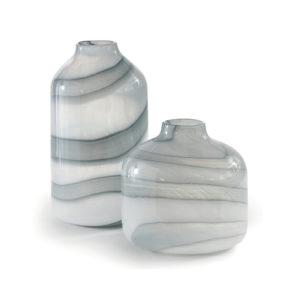 Vases déco tendance bohème chic