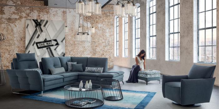 Quel tapis choisir pour son salon ?