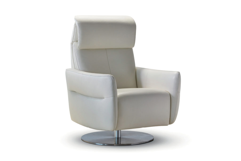 Fauteuil relaxation Jupiter HomeSalons