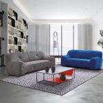 Canapé HomeSalons Pixel